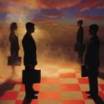 Negociar para ganhar: 11 dicas de negociação