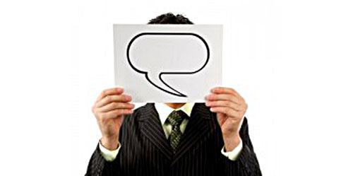 administração e comunicação