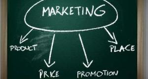 marketing pequenas empresas