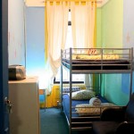 Como montar um Hostel ou Albergue