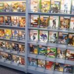 Como montar uma loja de games