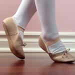 Como montar uma escola de dança infantil
