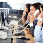 Por que contratar empresas de terceirização de serviços