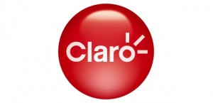 Logo-Claro