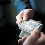 Como conseguir financiamento para franquia