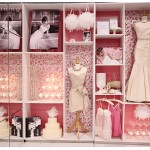 6 dicas para deixar as vitrines de lojas mais atraentes