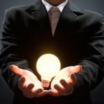 5 fatores essenciais para uma ideia de negócios campeã