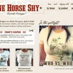 Ideias de loja virtual: negócios online