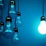 7 passos para definir o mercado da empresa
