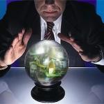 Como encontrar o negócio certo para você
