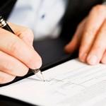 Como estudar as cláusulas do contrato com a franqueadora