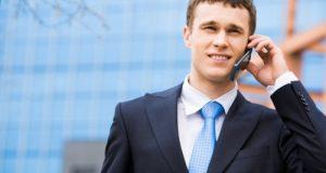 empreendedor-empresario