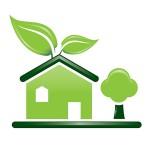 8 Franquias ecológicas