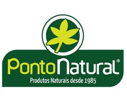 ponto-natural