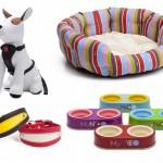 3 produtos inovadores para Pet Shops