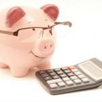 5 medidas essenciais para conseguir crédito