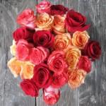 Floricultura online-como vender flores pela internet