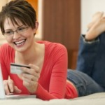 Lojas virtuais superam as vendas de shoppings