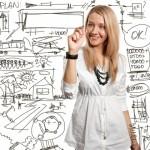 Como expandir seu negócio caseiro