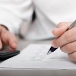 7 cálculos simples que vão alavancar a sua empresa
