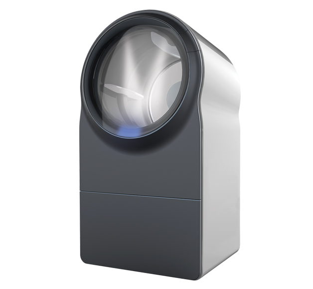 innova maquina de lavar