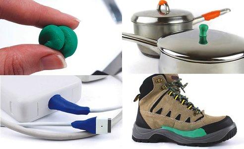 produtos inovadores
