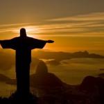 Empresas estrangeiras buscam oportunidades de negócios no Brasil