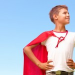 Como desenvolver a autoestima