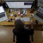 Como deixar de ser ocupado para ser produtivo em 3 passos