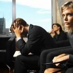 10 motivos para largar o emprego