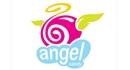 franquia alimentacao angel candy