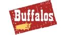 franquia alimentacao buffalos restaurante