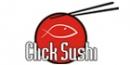 franquia alimentacao click sushi