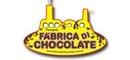franquia alimentacao fabrica di chocolate