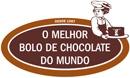 franquia alimentacao o melhor bolo de chocolate do mundo