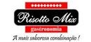 franquia alimentacao risotto mix