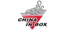 franquia de alimentacao china in box