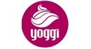 franquia de alimentacao yoggi