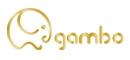 franquia gambo