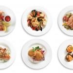 43 franquias de alimentação