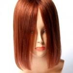 Como montar uma loja de perucas