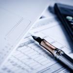 10 perguntas a fazer ao contador da sua empresa