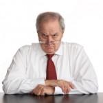 5 fatos que comprovam a acomodação no trabalho