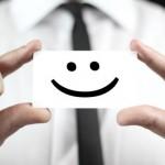 Manter o otimismo favorece a evolução e o desenvolvimento
