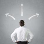 3 sinais de que você deve vender a sua empresa