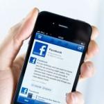 Facebook apresenta novas mudanças para empresários