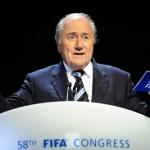 5 lições da FIFA sobre empreededorismo
