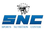 franquia snc-sports nutrition center