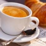 8 dicas para manhãs mais produtivas