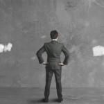 4 atitudes para a tomada de decisões importantes sobre o trabalho